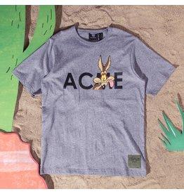 The Hundreds US Acme T-Shirt