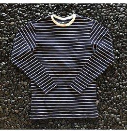 Publish Brand Hal L/S T-Shirt