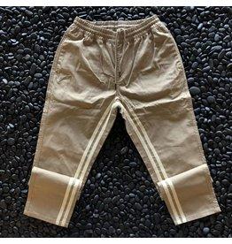 Publish Brand Brady Pants