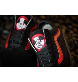 Vans Old Skool (DISNEY) MICKEY