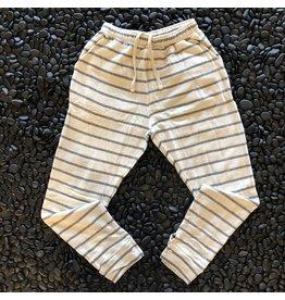 Akomplice Auburn Pants