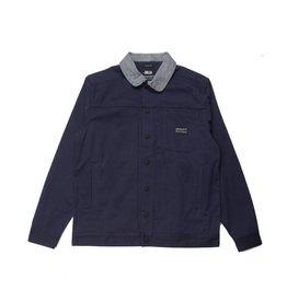 Publish Brand Nort Jacket