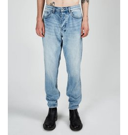 Ksubi Wolf Gang Hollow Dreams Denim