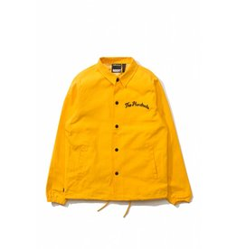 The Hundreds Walk Out Trainer Jacket