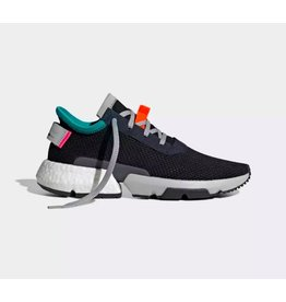 Adidas POD-S3.1 (B28080)