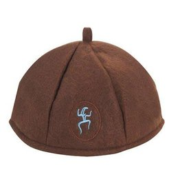GIRL SCOUTS OF THE USA Brownie Beanie