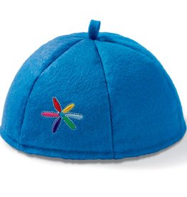 GIRL SCOUTS OF THE USA Daisy Beanie