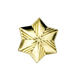 GIRL SCOUTS OF THE USA Membership Star