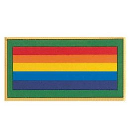 GIRL SCOUTS OF THE USA Bridge To Adult Pin