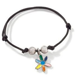 GIRL SCOUTS OF THE USA Daisy Petal Bracelet