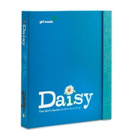 GIRL SCOUTS OF THE USA Daisy Girl's Guide to Girl Scout
