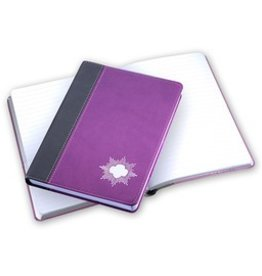 GIRL SCOUTS OF THE USA Silver Award Journal