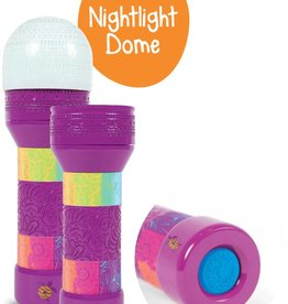 LITTLE BROWNIE BAKER Flashlight Nightlight