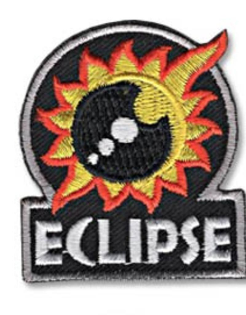 Eclipse Fun Patch