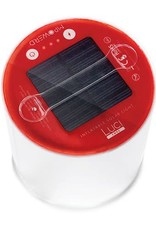 GIRL SCOUTS OF THE USA Luci By MPOWERED Inflatable Emergency Solar Light