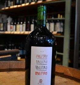Ampeleia Unlitro Costa Toscana 2016 1 Liter