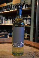 Castellargo Pinot Grigio Delle Venezie 2015