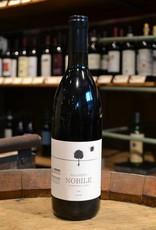 Salcheto Vino Nobile di Montepulciano 2013