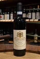 Ferrando Carema Etichetta Bianca 2011