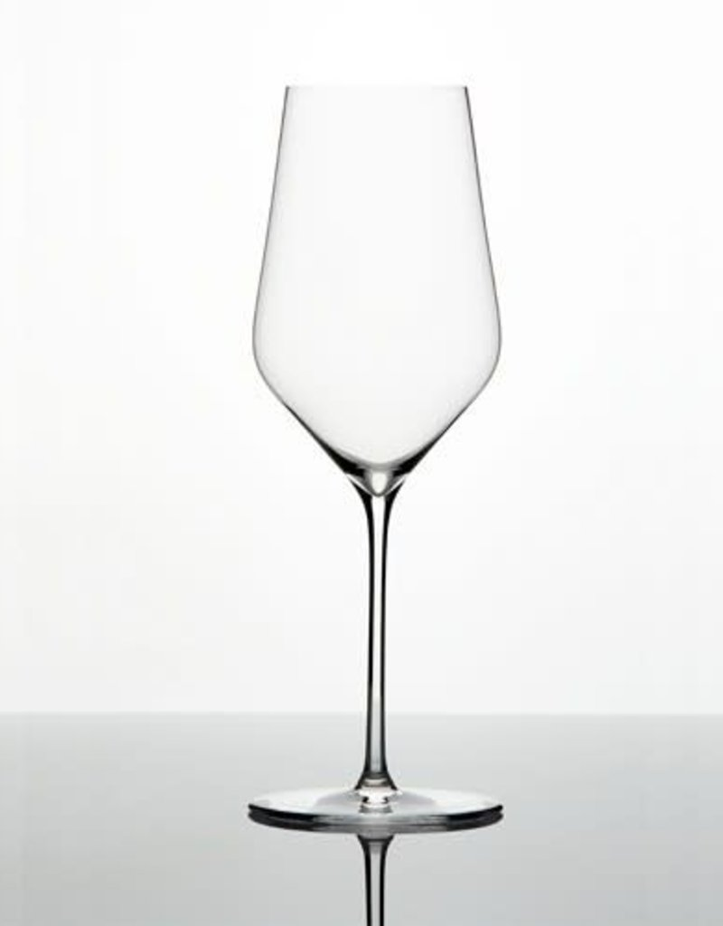 Zalto White Wine Glass
