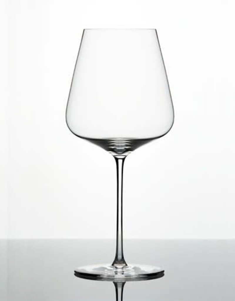 Zalto Bordeaux Wine Glass