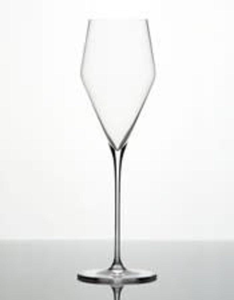 Zalto Champagne Flute