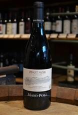 Maso Poli Pinot Nero Superiore 2014