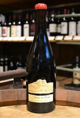 Jean Francois Ganevat Julien En Billat Pinot Noir 2014