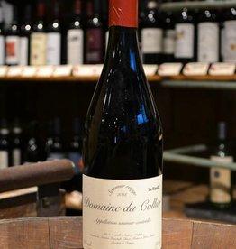 Domaine Du Collier Saumur Rouge La Ripaille 2013