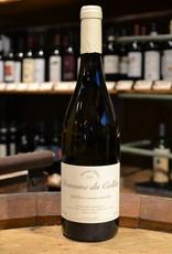 Domaine Du Collier Saumur Blanc 2013
