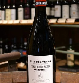 Terroir al Limit Dits del Terra Priorat 2013