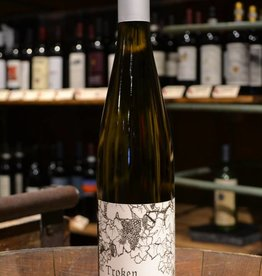 Parr Riesling Troken 2012
