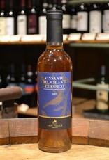 Vin Santo Del Chianti Classico San Felice 2007 375ML