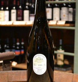 Bisson Bianco Delle Venezie Vino Frizzante 2016