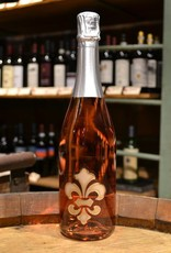 Flor Spumante Rose 750ml
