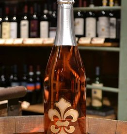 TA Flor Spumante Rose 750ml