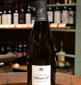Vilmart Grande Reserve Champagne NV