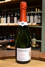 Suenen Champagne Oiry Blanc de Blancs Grand Cru 2013