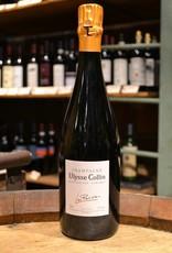 Ulysse Collin Champagne Extra Brut Blanc de Blancs Les Pierrieres
