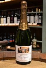 Bruno Paillard Blanc de Blanc Champagne 2004