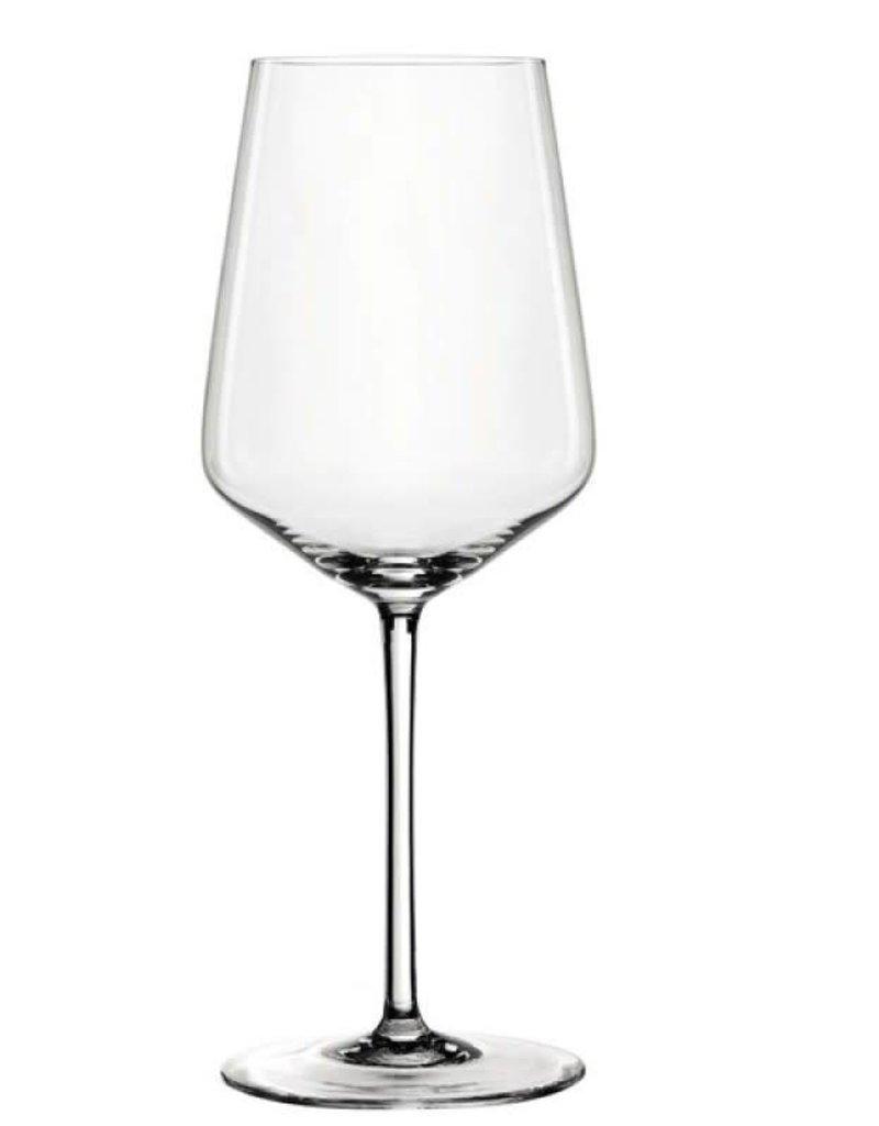Spiegelau White Wine Glasses 4pk