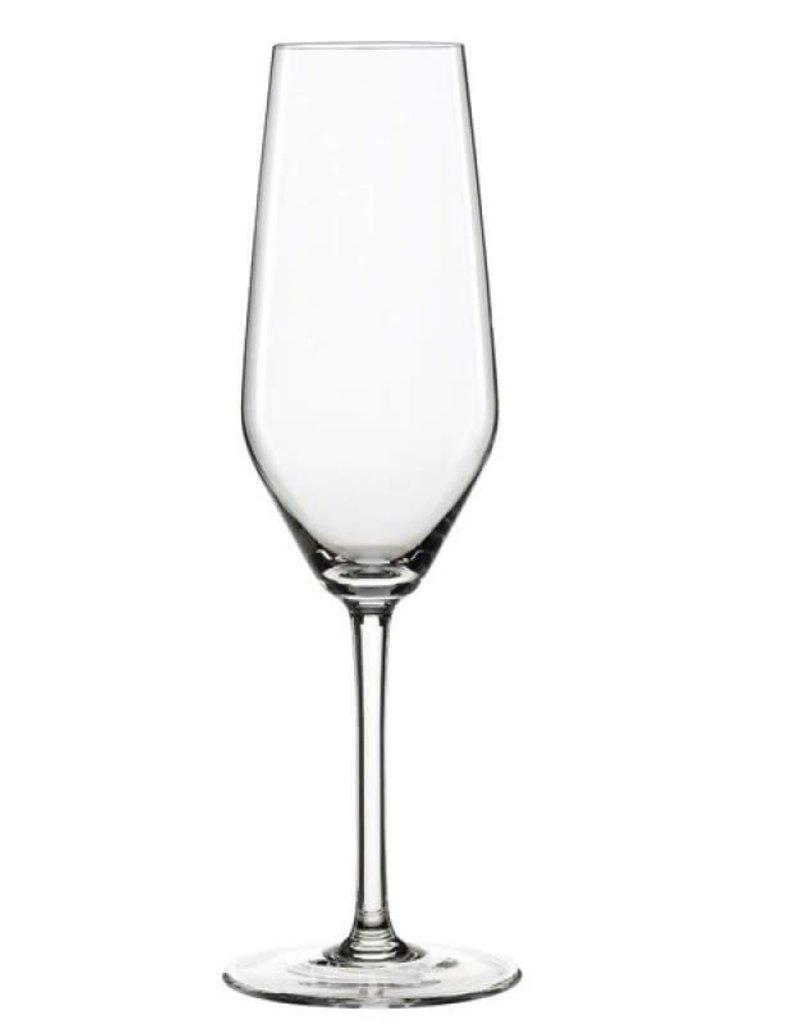 Spiegelau Champagne Flute 4pk