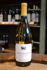 Smith Madrone Spring Mountain Chardonnay 2014