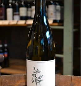 Arnot Roberts Chardonnay Trout Gulch Santa Cruz 2014