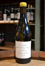 Charles Heintz Vineyard Ceritas Sonoma Coast Chardonnay 2014