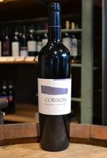 Cathy Corison Kronos Cabernet Sauvigon 2003 750ml