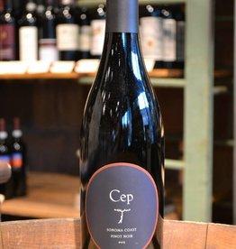 Cep Pinot Noir 2014
