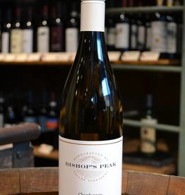 Bishop's Peak Chardonnay 2016
