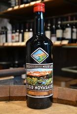 Cappelletti Elisir Novasalus Amaro 750ML