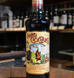 Paolucci Amaro Ciociaro 750ml